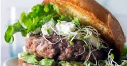 burger_salad