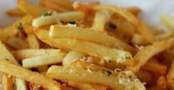 thick_fries