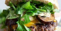 vegetarian_burger
